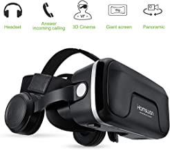 Amazon.es: gafas realidad virtual
