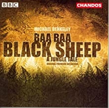 Best black sheep charlotte Reviews