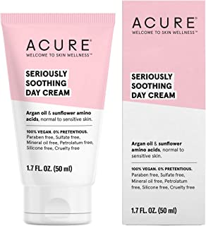 Best acure seriously soothing Reviews