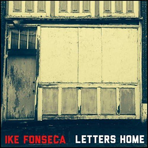 Ike Fonseca