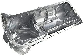 Engine Oil Pan for BMW E46 320i 323i 325i 328i 330i E85 Z4