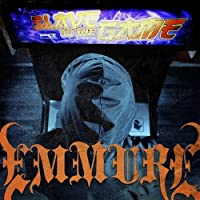 Slave to the Game by Emmure (2012-04-10)