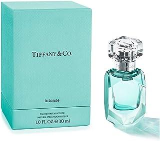 Tiffany & Co Tiffany & Co Intense Edp Vapo 30 Ml 1 Unidad 1800 g