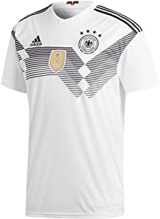 Best World Cup Soccer Jerseys 2014 of 2020 – Top Rated & Reviewed