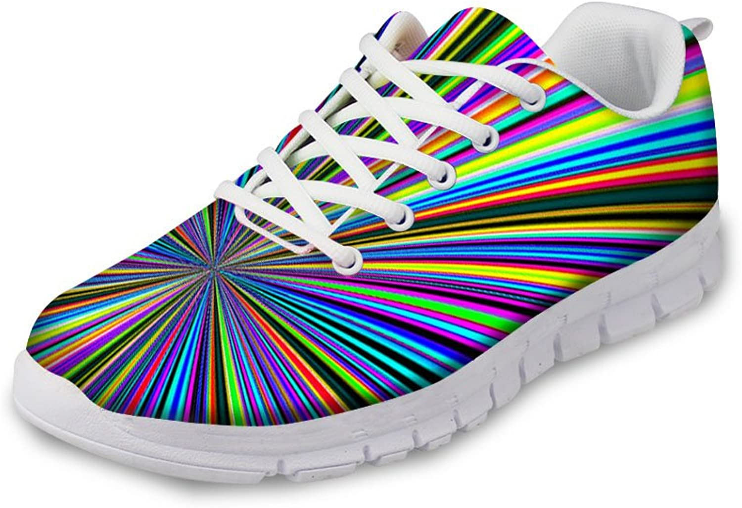 Xinind Stylish New Model Flat Unisex Fashion Sport shoes Sneakers shoes for Men