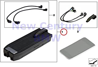 bmw universal snap in adapter