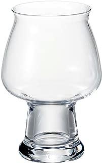 glass for hard cider