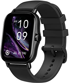 Amazfit GTS 2 Smart Watch, 1.65