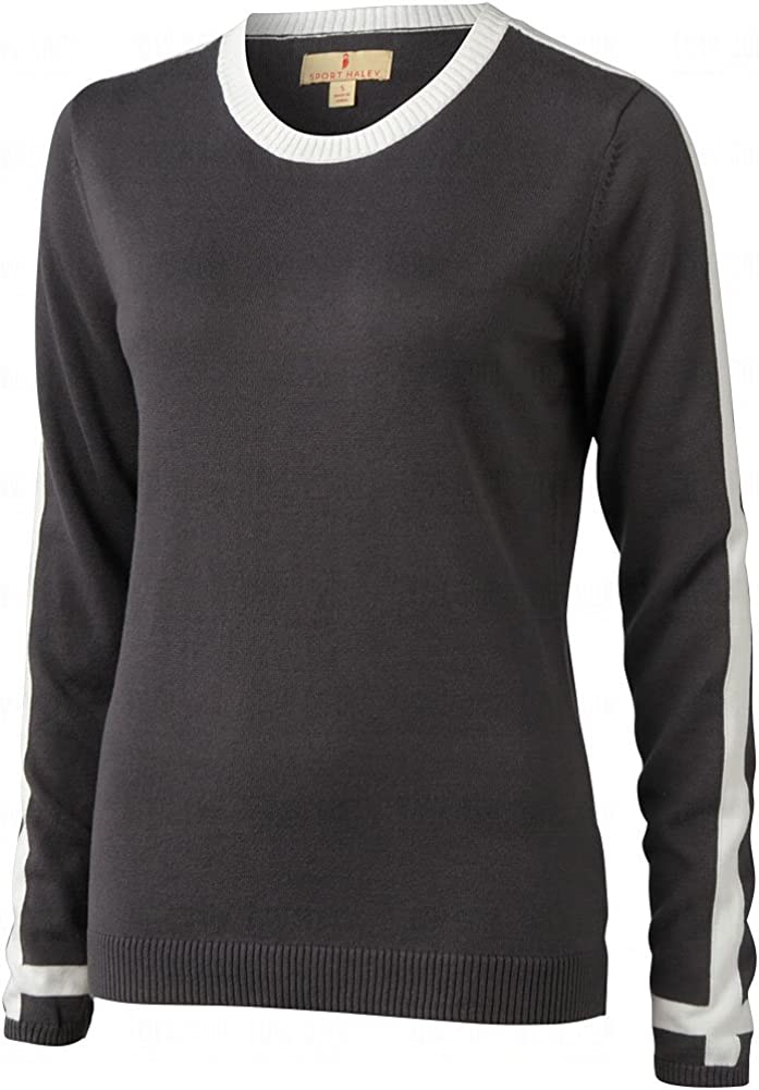 Sport Haley Women's Jackie Indianapolis Mall Sales results No. 1 Golf Shirt