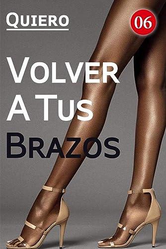 Books By Mano Book An An_quiero Volver A Tus Brazos 6 Escape ...