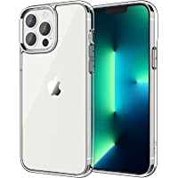 Deals on Jetech Case Compatible with iPhone 13 Pro Max 6.7-Inch