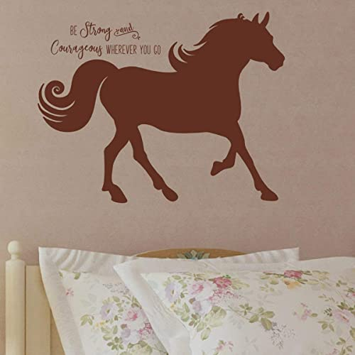 Cowgirl Room Decor Amazon Com
