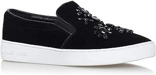 Women's Keaton Embellised Slip-on Sneakers