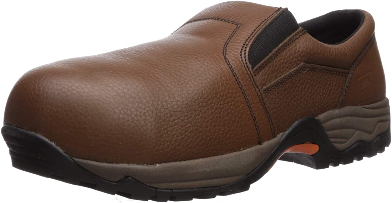 McRae Men's Oxford Boot