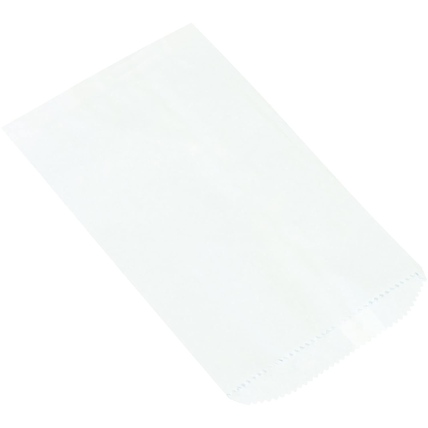 Ship Now Supply SNBGM101W Flat Merchandise 9 Max 67% OFF 4