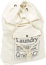 IHOMAGIC Large Laundry Bag 22