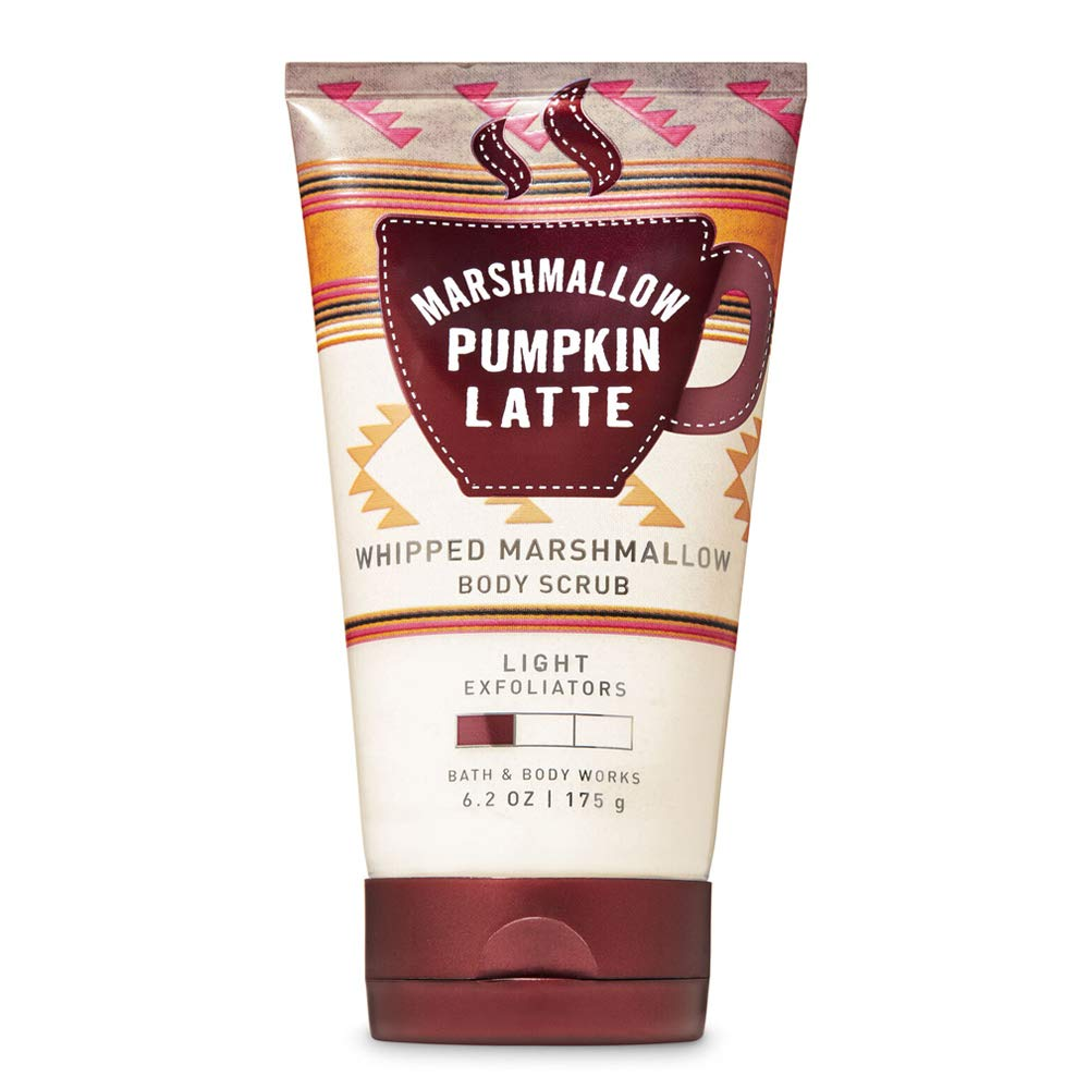 Bath Body Works Inventory cleanup selling sale Daily bargain sale MARSHMALLOW LATTE Whipped PUMPKIN Marshmallow