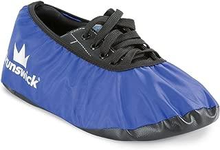 Shoe Shield