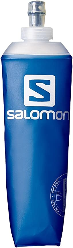 Salomon - Soft Flask 500Ml/16Oz