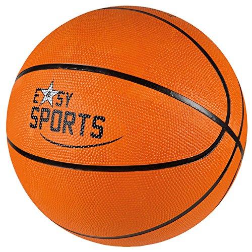 John 58149 Basketball Easy Sport Ball Spielball Wettkampfgröße Gewicht Spielzeug