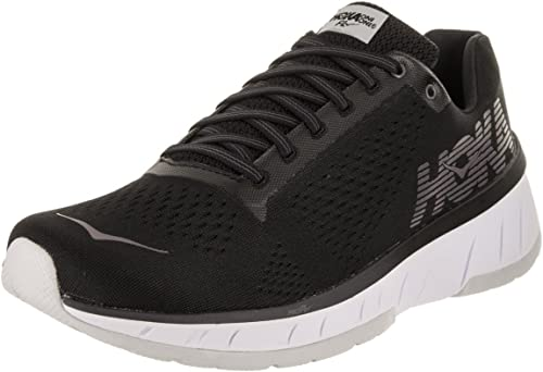 HOKA HOKA ONE ONE Hommes& 39;S Cavu FonctionneHommest chaussures  le style classique