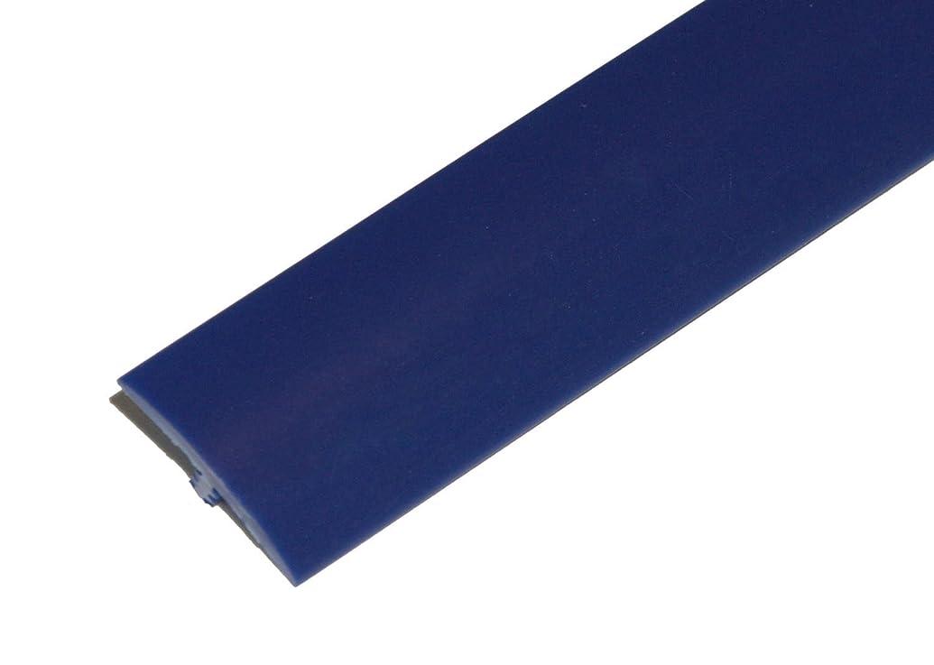 Gloss Blue 20 Foot 3/4