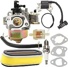 Part OEM Honda 98079-55841 Spark Plug Genuine Original Equipment Manufacturer