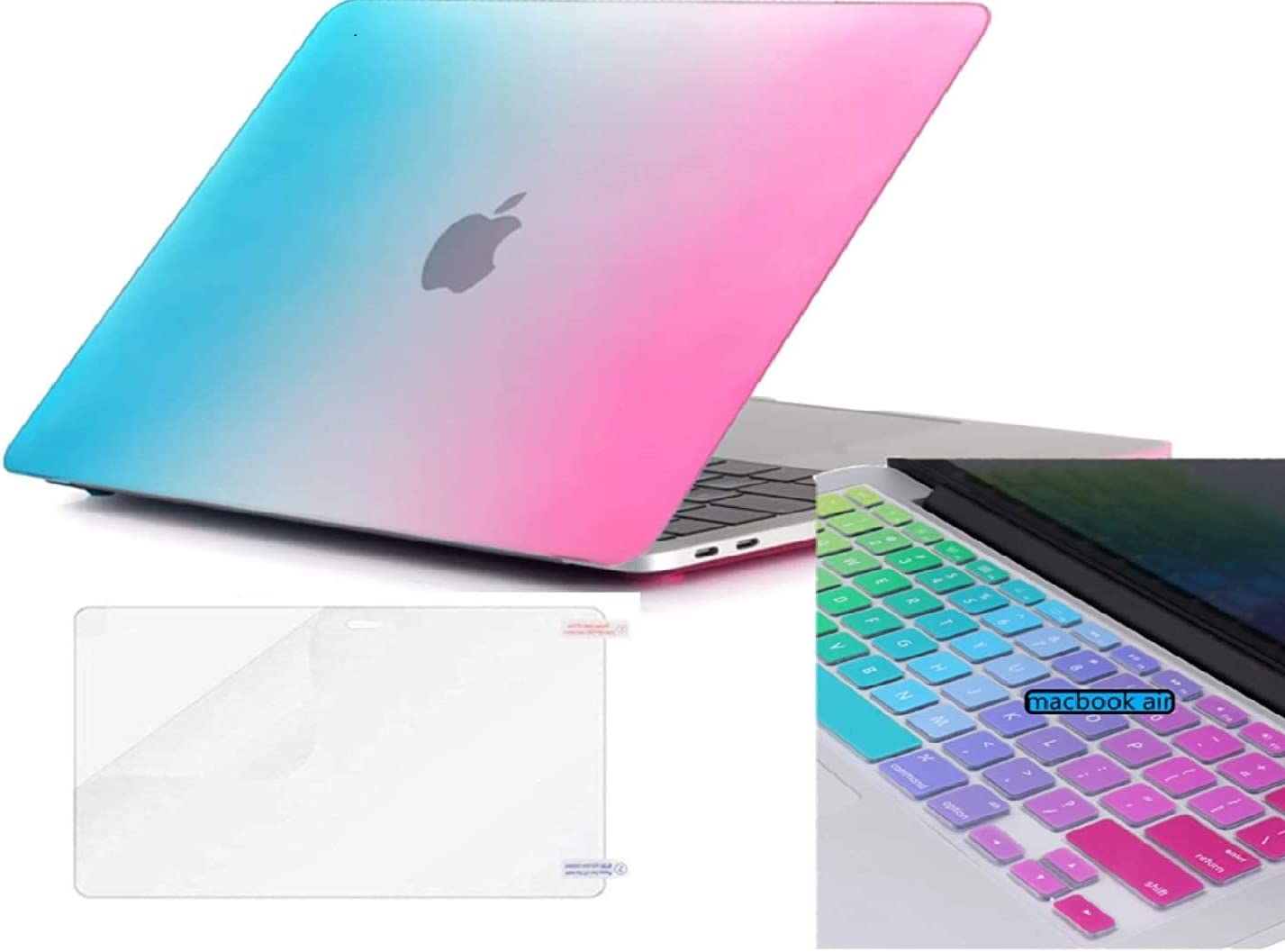 MacBook Case Aircraft Fighter Jets MacBook Air Hard Cover Multi-Color /& Size Choices/10//12//13//15//17 Inch Computer Tablet Briefcase Carrying Bag
