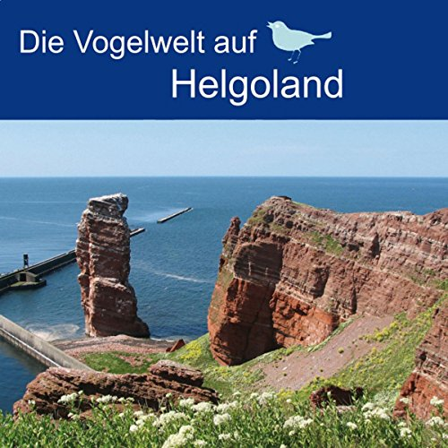 Die Vogelwelt auf Helgoland                   By:                                                                                                                                 div.                               Narrated by:                                                                                                                                 div.                      Length: 24 mins     Not rated yet     Overall 0.0