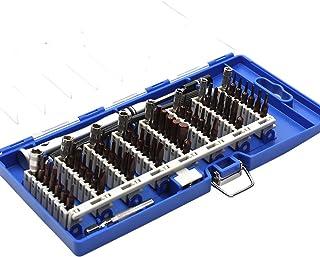 Amazon.es: Reparación electrodomesticos - Envío internacional elegible