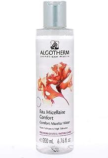 Algotherm Comfort Micellar Water 200ml