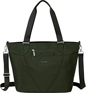 Best baggallini totes on sale Reviews
