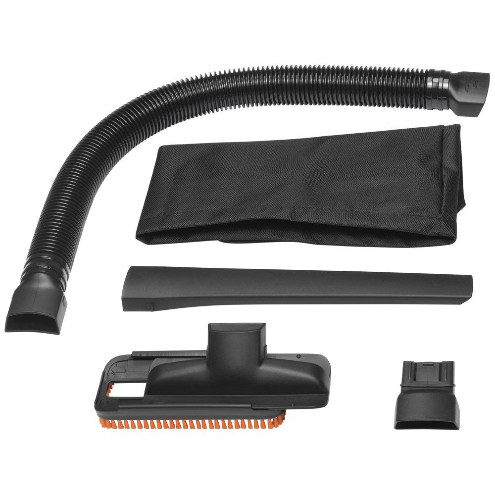 Electrolux ZB3212CK Aspiradora escoba 2 en 1 con batería de litio ...