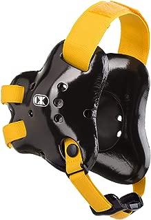 Cliff Keen Fusion Headgear