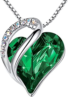 Best may birthstone gifts Reviews
