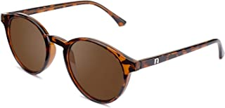gafas redondas - Gafas de Sol para Hombre y Mujer