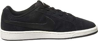 Nike Court Royal Prem Women's Sneakers