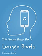Best the beat lounge Reviews
