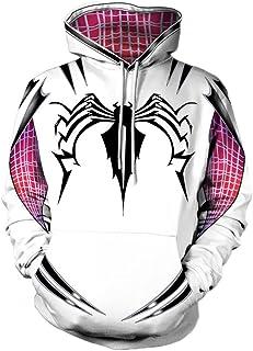 MOOCOM Adult Butterflies Crewneck Sweatshirt