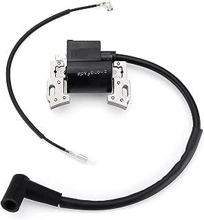 YPINGLI Ignition Coil For Mountfield Champion SV150 RV150 RV40 M150 V35 V40 NEW