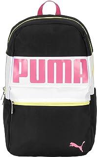 حقيبة ظهر ريذم من بوما