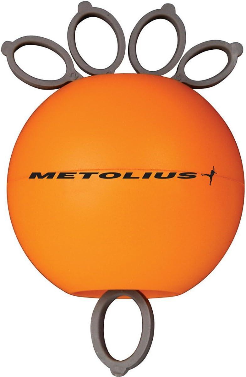 Metolius online shop GripSaver Plus Training Genuine Free Shipping Tool