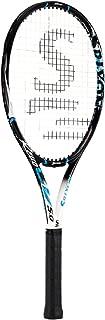 硬式テニスラケット レヴォCV_5.0_(_フレームのみ_)
