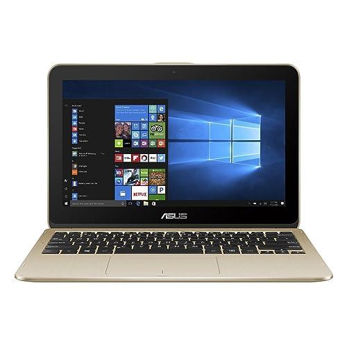 Asus Vivobook à rabat 12tp203nah bp056t 11,6(29,4cm touch) 2en 1Notebook Disque dur HDD 1 To or