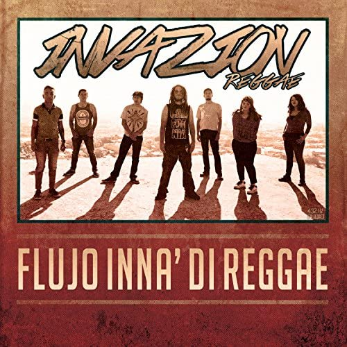 Invazion Reggae