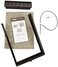 Aprilaire Humidifier Maintenance Kit for 700, 760 & 768 Series HF