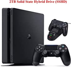 Best playstation 4 black ops 4 bundle Reviews