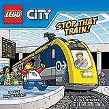 LEGO City: Stop That Train!