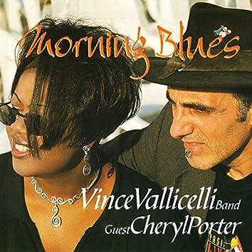 Morning Blues
