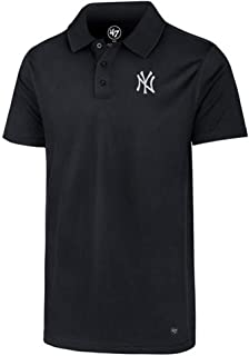 Best new york yankees polo Reviews